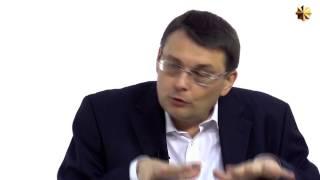 Национализация Центробанка необходима для спасения России