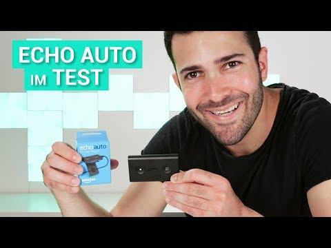 amazon-echo-auto-im-test-&-review---so-nutzt-ihr-alexa-im-auto!