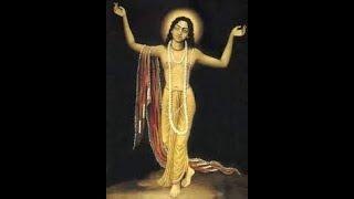 3.Day Katha 18 July 2017 Gaur Dass Ji (Dandi Swami Mandir)