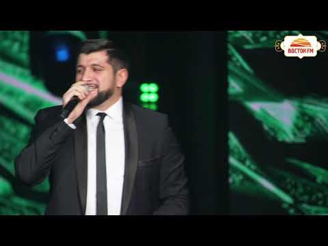 Эльбрус Джанмирзоев  – Пополам (концерт «Звезды Востока. Осенняя сказка», Vegas City Hall)