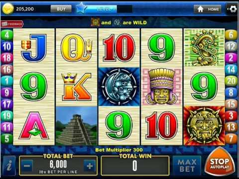 French Montana Casino Life 2 Zip Xkilp Casino