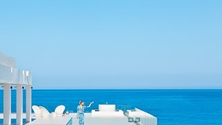 Best Luxury Hotels & Resorts in Greece, Grecotel Hotels Greece