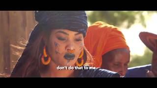 Fata EL Presidente feat Baaba Maal Mariage clip officiel