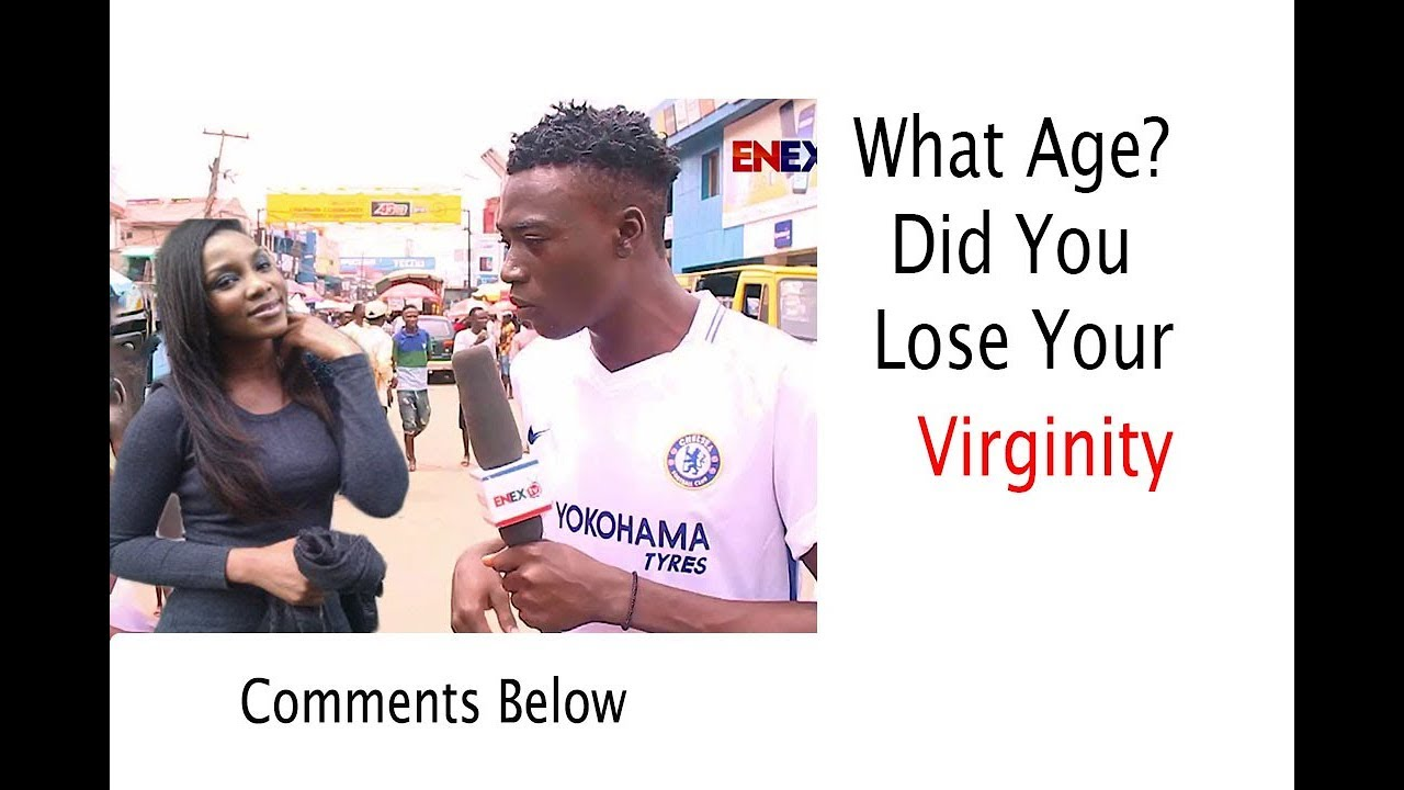 What Age Did You Lose Your Virginity Funny Videos,Vines,Try Not To Laugh Compilation - Youtube-8285