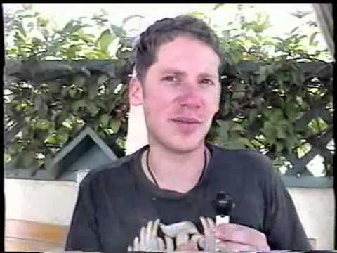 Marco Kreuzpaintner Summer Storm  David LambleClaudesPlace.com