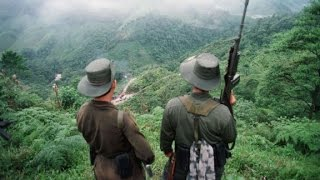 Colombia and FARC to sign peace deal