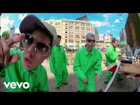 Beastie Boys - Triple Trouble Mp3