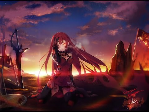 Nightcore - Believe