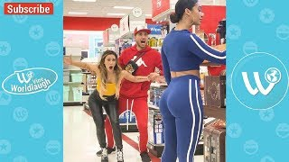 Funny Instagram Videos Compilation March 2019 P.15  Beyond The Vines Compilation