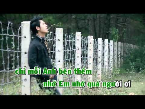 tinhbanlamaimai com karaoke Đừng xa anh em nhé   Châu Gia Kiệt Beat