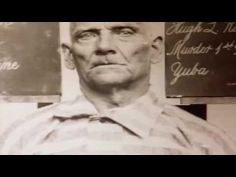 Story Of San Quentin State Prison