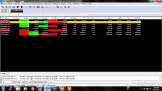 Download lagu Mcx Live Trading