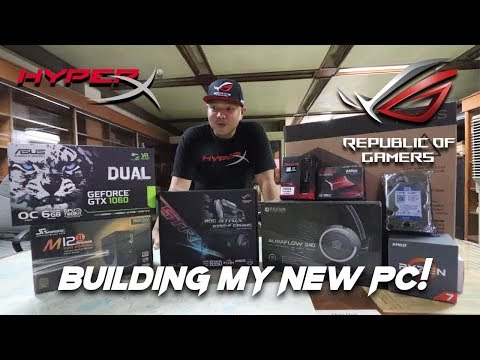 Budget Pc Build For Pubg