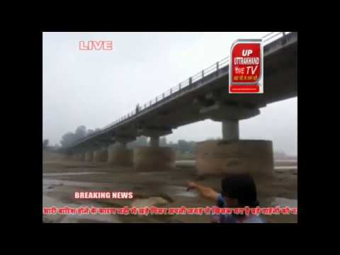 NH 74  haridwar to moradabaad highway