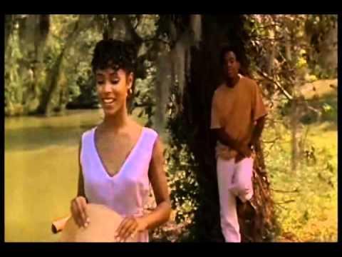 "TREAT U RIGHT.By MAGNA HURATIO  ""Menace II Society/Jasons Lyric"" VIDEO"