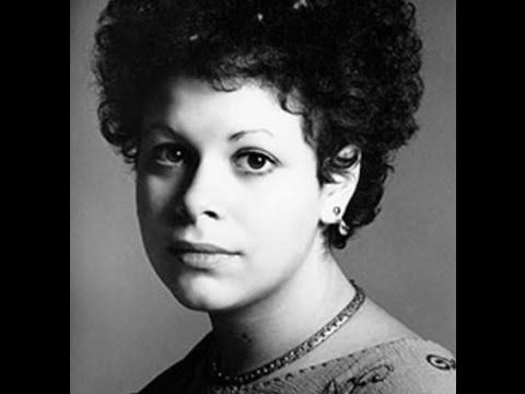 Phoebe Snow - Poetry Man  [HD]