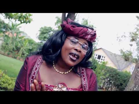 Furaha Nsimire -