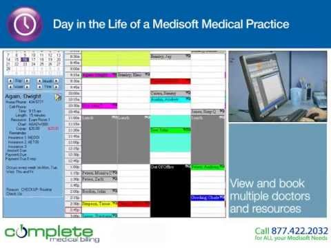 Medisoft Support How To Apply An Insurance Takeback In