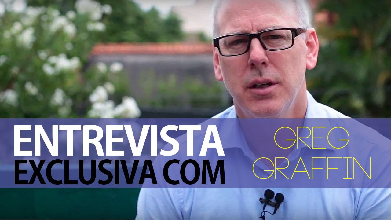 Greg Graffin Phd Thesis persuasive writing assignment video bank robbery story essay