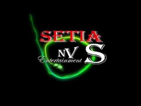 SETIA NVS GOYANG DUA JARI & SETULUS HATI VOC MANDA & AJENG