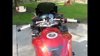itube 3 0 bluetooth motorcycle sound speaker and speakerphone
