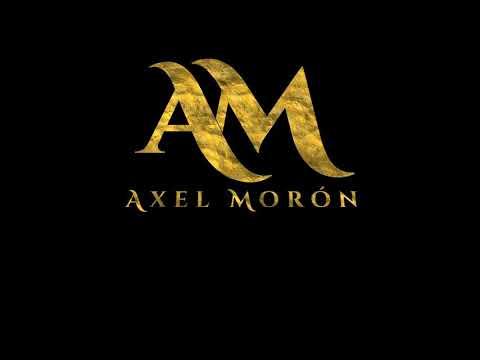 Axel Morón - Una Explicación (COVER)