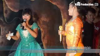 Gula Watu - Dede Risty - Lagu Enakan Sandiwara Aneka Tunggal Live Tegalan Jamblang Cirebon