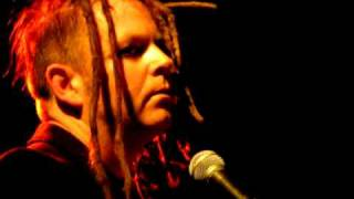 Watch Duke Special Nothing Comes Easy video