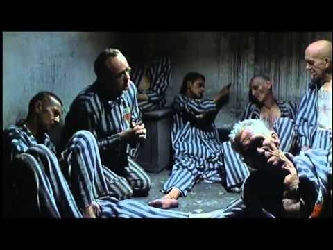 Maximiliano María Kolbe (1991) - Película Completa En Castellano