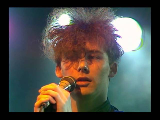 the-jesus-and-mary-chain-live-on-the-tube-1985-monsmartyrium