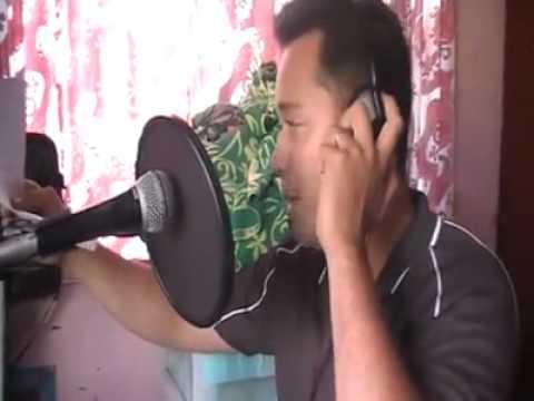 Matahi feat DJ Tommy