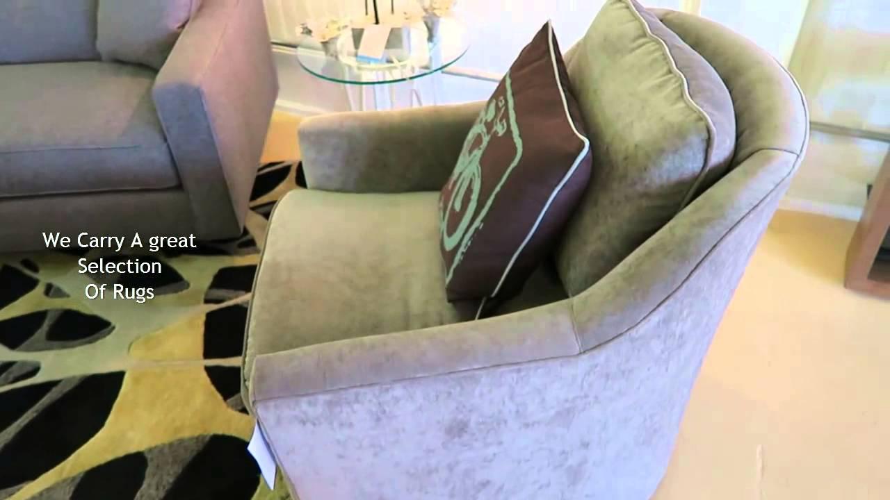 Galveston Funiture Stores In Galveston TX Urban Resort Home FurnitureStore