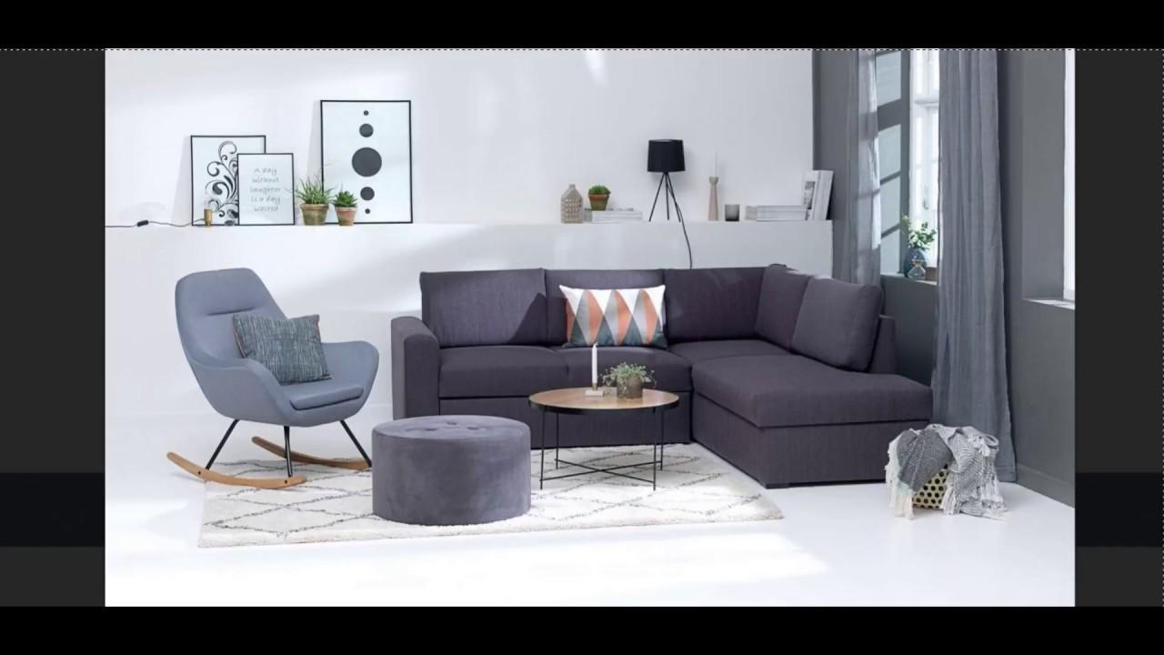 Side Table Jysk.Modeling Of Coffee Table Hadbjerg From Jysk Youtube