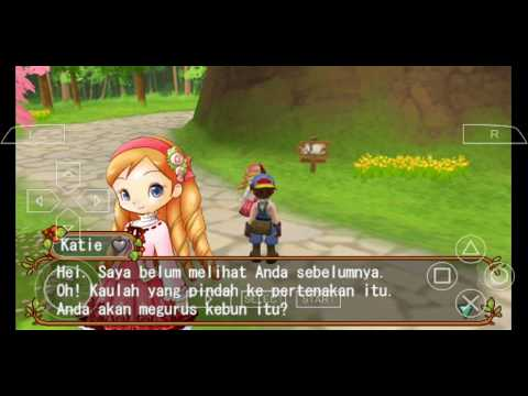 game-harvest-moon-hero-of-leaf-valley-bahasa-indonesia-ppsspp-iso-full-version