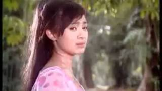 R.NADA - KINI KU SENDIRI. MP3