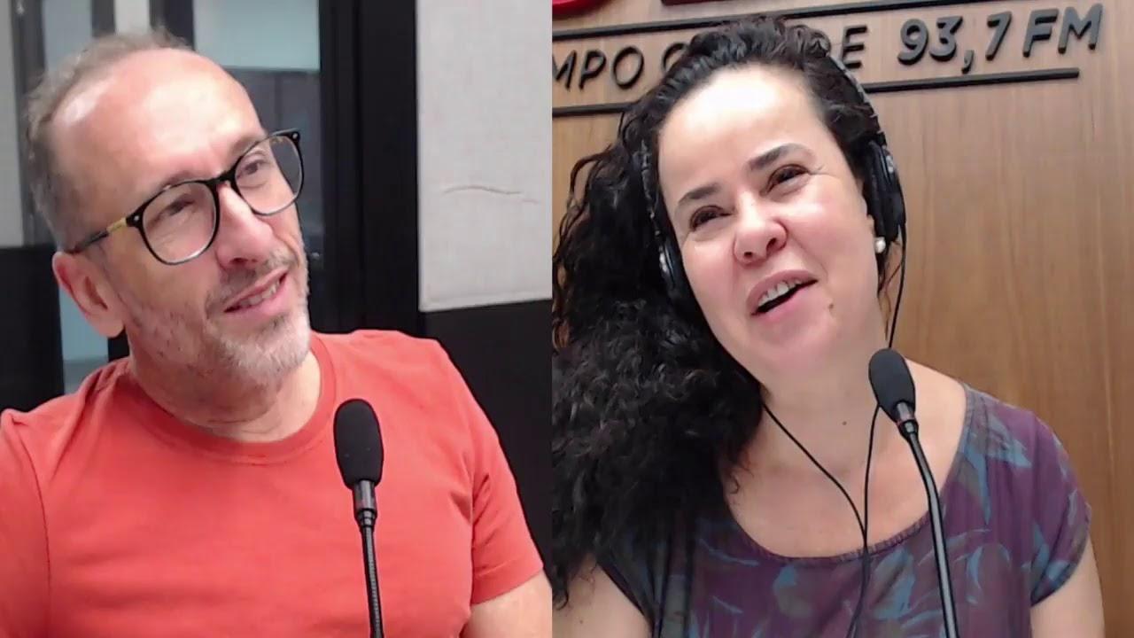 Viva Casa CBN (12/09/2020): com Luciane Mamoré