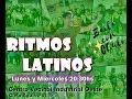 Especial Halloween A Todo Ritmo Latino mp3