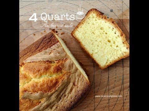 quatre-quarts-breton-au-beurre-salé