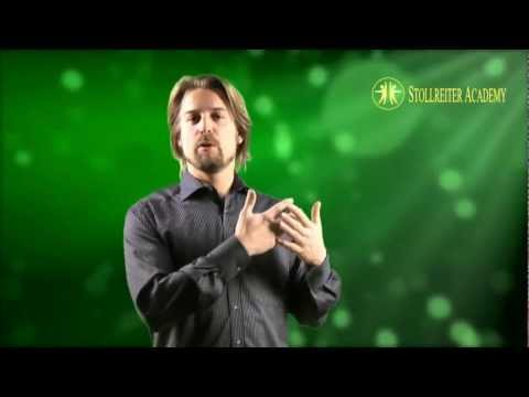 """Platzangst"" / Klaustrophobie bewältigen (Dr. Marc Stollreiter)"
