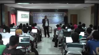 MFXBroker - Free Forex Education seminars in Indonesia