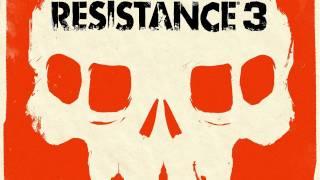 Resistance 3 Launch Trailer (HD 720p)