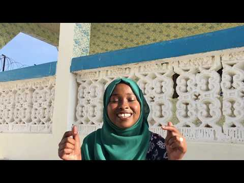 EXPLORE SOMALIA: Introductory Video to LEARN GROW SHARE