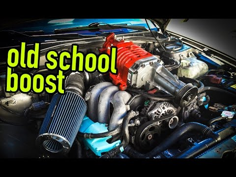 Change The Spark Plugs In Your Subaru Ez30 H6 Engine Th