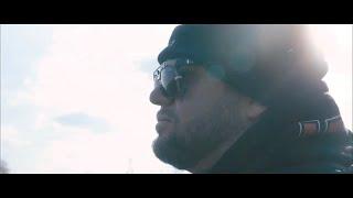 Kali ft. MARTIN CÍSAR - MILIÓNKRÁT (prod.HOODINI)
