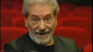 Tudo é Jazz 2004 | CÉSAR MARIANO E ROMERO LUBAMBO E HORNHEADS (Noturno, Bloco 1)