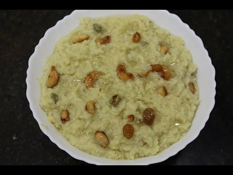 sweet pongal rice recipe with jaggery-temple naivedyam pongali rice recipe-bellam pongali
