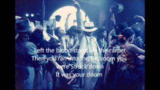 Michael Jackson Smooth Criminal Immortal Version lyrics- Autumnsreviews