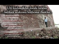 Ufil Kwlangkha, Beautiful kokborok song composed by Usha Debbarma