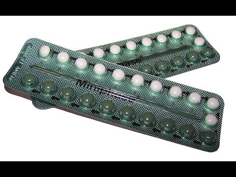 hqdefault - contraception hormonale