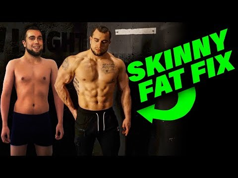 Supersize Vs Super Skinny Series 5 Ep 5 from YouTube · Duration:  45 minutes 7 seconds